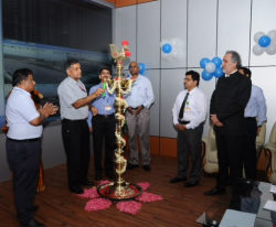 NIIT-Technologies-multi-airport-AOCC-at-Chennai-Airport