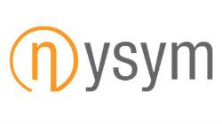 NYSYM-Logo
