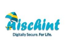 Nischint-Technologies-logo