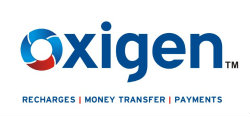 Oxigen Recognized for its Innovation on the use of the Point Of Sale (PoS) device for Financial Inclusion 3