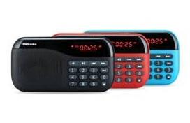 Portronics-Plugs-Portable-Sound-System