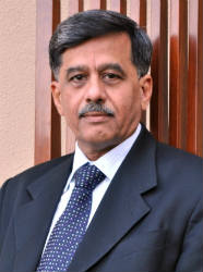 President-and-Managing-Director-of-Emerson-Network-Power-in-India-Sunil-Khanna