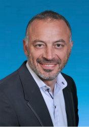 President-of-Nokia-Technologies-Ramzi-Haidamus