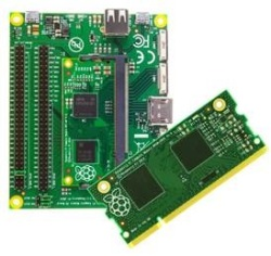 Raspberry-Pi-Compute-from-element14