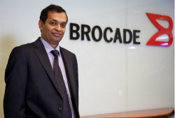 Regional-Director-India-Brocade-Edgar-Dias