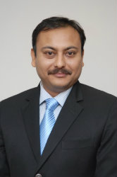 Research-Director-at-Gartner-India-Arup-Roy