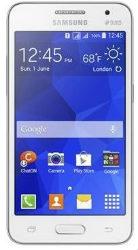 Samsung-Galaxy-Core 2