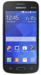 Samsung-Galaxy-Star 2