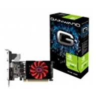 Savera-Marketing-Gainward-GeForce-GT 730-series