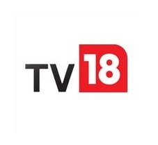 Tv18-Broadcast-logo