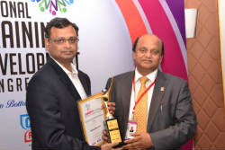 Virtusa-Award-for-Innovation-in-Learning