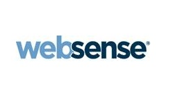 Websense-logo