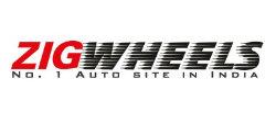 Zigwheels-logo