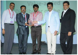 iValue-wins-awards-from-HDS & NetScout