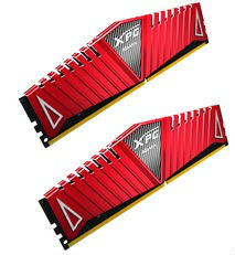 ADATA-XPG-Z1-DDR4-overclocking-memory-module-in-India