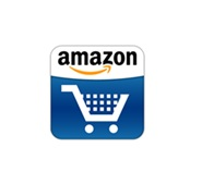 Amazon-Windows-Phone-app