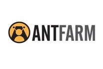 AntFarm-Logo