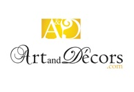 Artanddecors.com offers Independence Day discount on candles and accessories 2