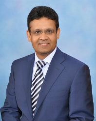 Chairman-and-CEO-at-Virtusa-Kris-Canekeratne