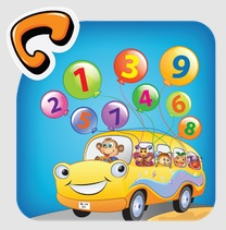 Chifro-Studios-counting-game-for-kids-on-IOS-and-Android-Platform