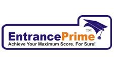 EntrancePrime-Logo
