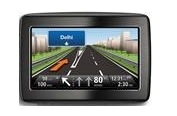 How Does a GPS Portable Navigation Device Works 1