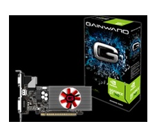 Gainward-GeForce-GT-740-Graphic-Card