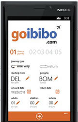Goibibo-Mobile-First-personalization-tools
