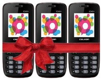 HomeShop18-Triplet-Combo-offer-on-Celkon 349