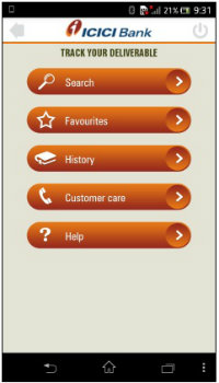 ICICI Bank launches two apps to enhance customer service 1