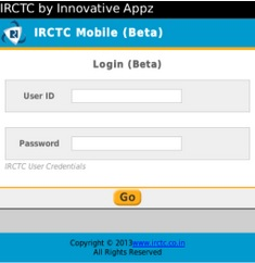 IRCTC-application-for-BlackBerry-smartphones