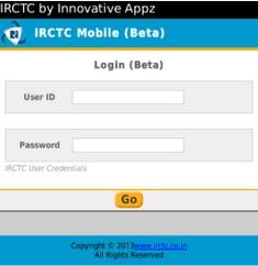 IRCTC-application-for-BlackBerry-smartphones