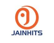 JAINHITS-Logo