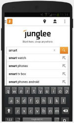 Junglee-Logo