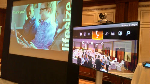 Lifesize rolls out Lifesize Cloud in India for video conferencing  2