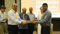 Microsoft-Ventures-ties-up-with-Deshpande-Foundation-to-launch-Sandbox-Startups