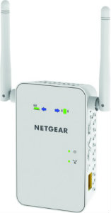 NETGEAR-AC750-Wi-Fi-Range-Extender