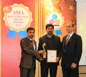 TAKE-Solutions-ranked-Asia-2nd-Best-Employer-Brand