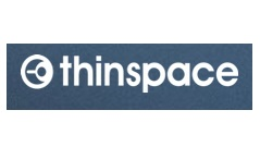 Thinspace-Logo