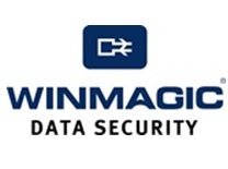 87% of ITDMs say Compliance Worries Prevent Greater Cloud use: WinMagic Survey
