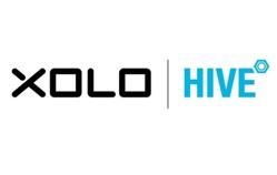 XOLO-HIVE