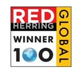 2014-Red-Herring-Top-100-Asia-Award