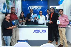 ASUS-Exclusive-Storeis