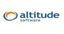 Altitude-Logo