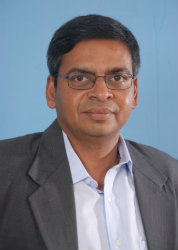 Analog Devices-appoints-Karthik-Sankaran-as-General-Manager