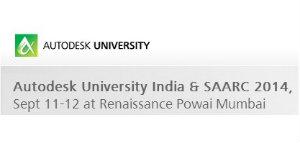 Autodesk-University