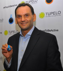 CEO-of-Tupelo-Martyn-Molnar