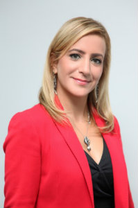 Channel-Director-for-the-Middle-East-region-at-Fortinet-Maya-Zakhour