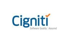 Cigniti Partners with Tricentis to Deliver Best-In-Class Enterprise Software Testing Solutions 2