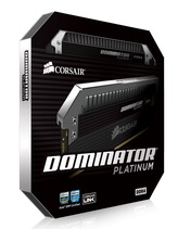 Corsair-Dominator-Platinum-DDR4-memory-kits